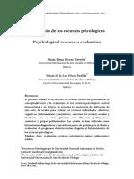 4.Artículo de uaricha.pdf