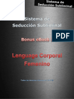 DIMENSIONES BONUS 1.pdf
