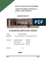 2 INFORME DE ANALISIS QUIMICO 2018.docx