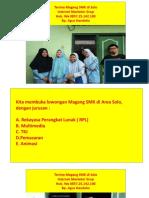 Wa 085725142100 Info Magang 2018, Prakerin SMK