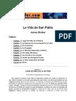 1887954-vida-de-Pablo.pdf
