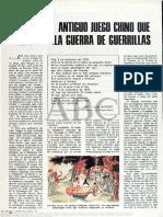 El Go, un antiguo juego chino que recuerda la guerra de guerrillas.pdf