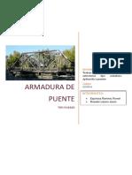 informe_puentes[1].docx