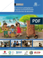 Guia-de-recursos-pedagogicos-para-apoyo-socioemocional-Peru-UNESCO.pdf