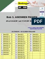 2-AP-RIR-bimbjangkar 12-17
