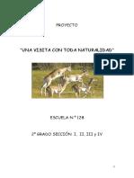 BUBALCÓ DARÍO Unidad_animales.docx
