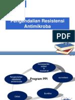 Pengendalian Resistensi Antimikroba.pptx