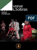 Teatro Breve Viviescas