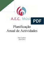 Planificação+anual+aec+musica