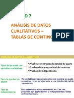 procesamiento_datos_cualitativos_tablas_contingencia_extract.pdf