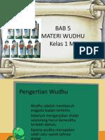 dokumen.tips_power-point-wudhu.pptx