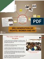 HIV Report