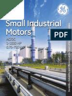 Motors Catalog Feb2015