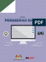Aktiviti Sokongan Duta Penggerak Digital 170328.pdf