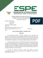 Informe_de_Practica_1_-_Oscilaciones_-_Trujillo_Vanegas_Yanez.pdf