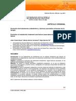 mdc06316.pdf