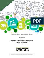 06_Contenido_IPR-1