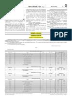 pdf_22