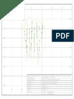 Plan 340.pdf
