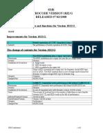 Sms Code 1832g