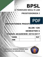 2014bpsl Prosto i Blok 12k