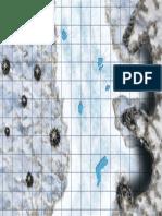 DB 121 - Mapa (impressão).pdf