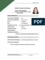 1(b)(Unica-san Luis Gonzaga de Ica) Ing Ambiental y Sanitaria_huaman_roxana (3) (1)