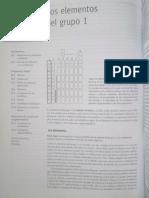 Capítulo 10 - Grupo 1.pdf