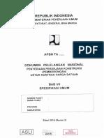 COVER SPESIFIKASI UMUM REV 3.pdf