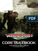 Warpath_II_Rules.pdf