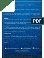 Instrucciones Formulario.pdf