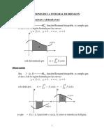 Aplicaciones_de_la_Integral_de_Riemann.pdf