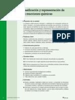 APA_QUI_1M_U3_PLAN_UNIDAD.pdf