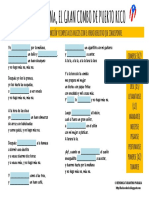 CANCION GRAN COMBO.pdf
