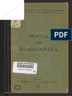 Bosnia and Herzegovina (is Number 12 in a series), 1920.pdf