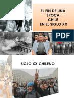 chileenelsigloxxrecapitulaciniiimedio-110319104833-phpapp01