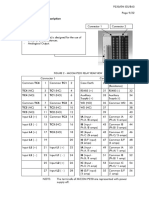 P220.pdf
