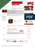 330037071 Analisis Costos Unitarios