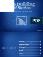 The-Building-of-Stories_proof3.pdf