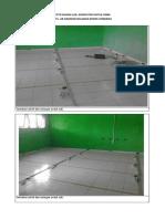 Foto Ruang Lab