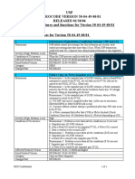 USP 50-04-49-00-01