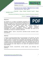 QC.pdf