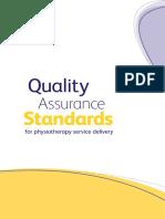 PT_quality_assurance_standards.pdf