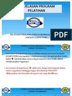 00.Kontrak Program Dan Jadual Harian