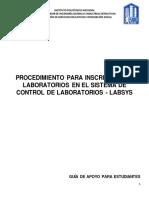 Procedimiento_Inscripcion_LABSYS