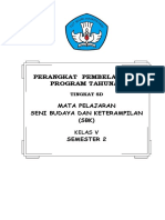 PROGRAM TAHUNAN KELAS V.docx