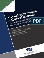 ebookpoliticomunisal.pdf