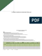 13. Lampiran Teknik dan Instrumen Penilaian.docx
