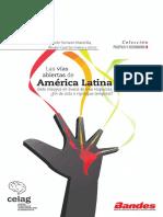 las-vias-abiertas-para-web.pdf