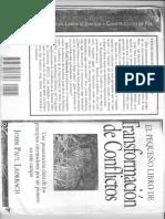187550923-Lederach-J-P-El-pequeno-libro-de-la-transformacion-de-conflictos (1).pdf